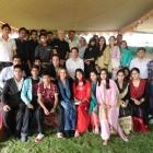 House Concert (Islamabad, Pakistan)